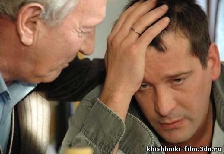 Актер женат на хореографе и танцовщице Рамуне Ходоркайте. Они воспитывают двух детей- сына Максима и дочь Эмилию. - Boyko-2