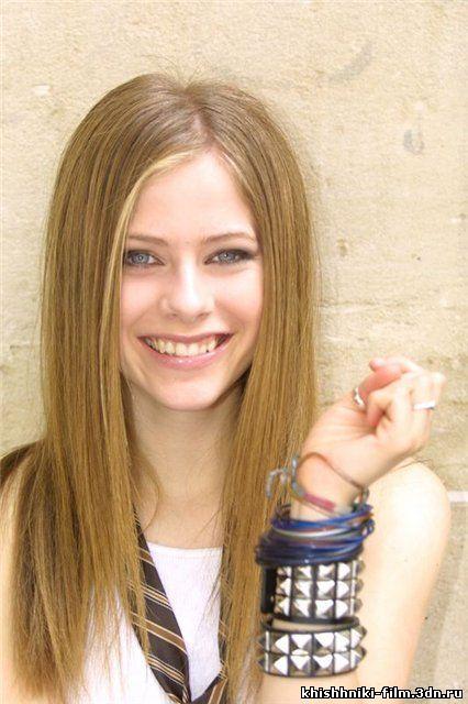 фото девушек в 14 лет: