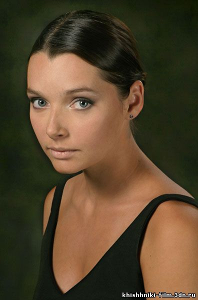 Актриса список русские фото 436-670